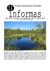 SES informas 2012-1