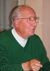 Claude Gacond 80-jara - SES informas 2011-4